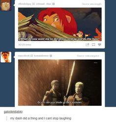 IM SCREAMING || Attack on Titan ♜