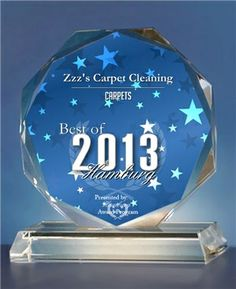 ZZZ'S CARPET CLEANING - hamburg, NY