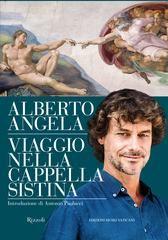 it La Sede, Ibs, Vatican, Rome, Books, Movie Posters, Michelangelo, Bella, Amazon