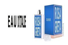 Eau DItalie Rosa Greta Perfume - PerfumeMaster.org