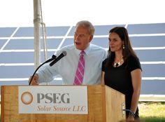 Главная Солнечные фотоэлектрические Финансирование