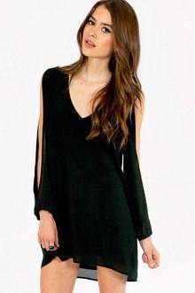 I want this dress in dark forest green velvet
