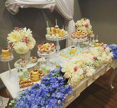 Cake, desserts, table, table props, fresh flower arrangements, backdrop, cake swing, design, styling and setup all by us - @celebratingwithus  Venue - harbour spirit Thai restaurant #wedding #weddingday #desserts #dessertbuffet #sydneycakes #weddingcake #freshflowers #eventplanner #eventplanning #eventstyling #eventstylist #sydneyevents #weddingreception #cupcakes #cheesecake #mininakedcakes #bride #bridesmaids #weddingbuffet #weddingdessert #weddingplanner #cakeswing #evedeso…