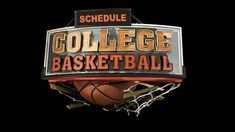 2017-18 College Basketball Schedule: NCAA Tournament, Round 2, March 15, 2018  http://bit.ly/2HAGF2I