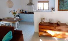Cottages | De Molen Guesthouse Cape Town, Cottages, Entryway Tables, Bench, Storage, Places, Furniture, Home Decor, Purse Storage