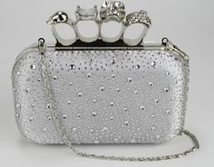 womens-silver-skull-knuckle-rings-diamantes-clutch-evening-bag-kcmode-21292-p.jpg (JPEG Image, 1200 × 936 pixels) - Scaled (70%)