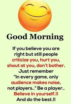 Good Morning Friends Quotes, Good Morning Beautiful Quotes, Good Morning My Love, Good Morning Funny, Good Morning Inspirational Quotes, Morning Greetings Quotes, Good Morning Picture, Good Morning Messages, Good Morning Wishes