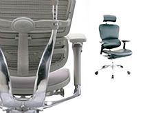 Task & Executive Chairs - Products :: BAFCO