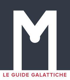 CINEMA – Divisione dei ricavi – Le Guide Galattiche di Movieday