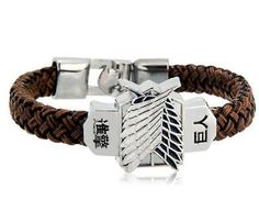 #naruto #narutobracelet #bracelet #jewelry #jewelery #whitepearlstore