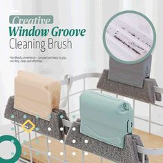 Household Cleaning Tips, House Cleaning Tips, Deep Cleaning, Cleaning Hacks, Cleaning Supplies, Cleaning Products, Cleaning Flyers, Cleaning Brushes, Cleaning Cloths