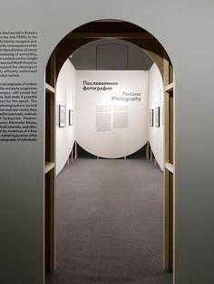 13 Exhibition Display, Exhibition Space, Museum Exhibition, Display Design, Wall Design, Museum Art Gallery, Panel, Lighting Design, Art Deco