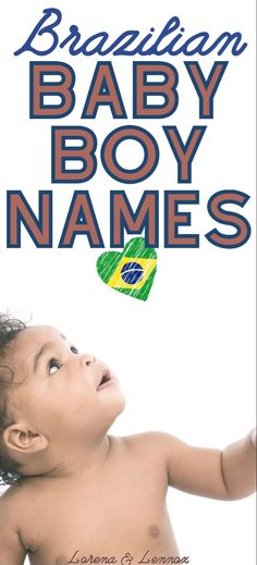 After traveling to Brazil in 2011, I fell head over heels in love with the culture and all of the beautiful names I met. Therefore, I have compiled this fun list of 25 unique Brazilian baby boy names inspired by famous Brazilian soccer players!! Twin Names, Girl Names, Baby Names, Soccer Boys, Play Soccer, Famous Boy Names, Brazilian Soccer Players, Newborn Baby Tips, Infant Activities