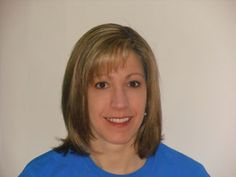 Submitted/Kim Pettit is teacher of the year for the Dr. Joyanne D. Miller School