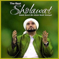 Senandung Lagu Sholawat Habib Syech Vol 3 Full Album Lengkap Free Mp3 Music Download, Mp3 Music Downloads, Download Lagu Dj, Remix Music, Doa, Videos, Islam, Singing, Entertaining
