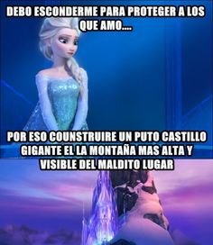 New memes en espanol princesas ideas Funny Disney Memes, Funny Jokes, Hilarious, Funny Spanish Memes, Memes In Real Life, Girl Memes, New Memes, Memes Humor, Relationship Memes