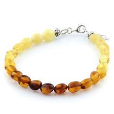 Amber Buddy is a family owned business with a rich legacy in creating amber jewelry.We have the widest range of baltic amber necklaces and bracelets at the best prices for everyone.