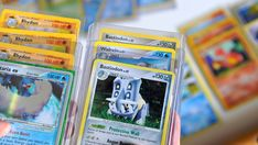 How+to+Organize+Pokemon+Cards+--+via+wikiHow.com