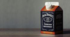 Orange Juice Revisited