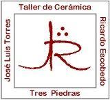 Taller de Cerámica Tres Piedras