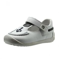 Zapato cómodo de gran calidad, realizado en España mediante un proceso de fabricación tradicional