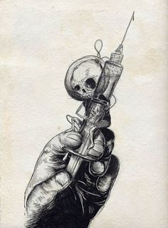 Trippy Skull Drugs love - - Yahoo India Image Search results