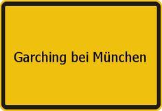 Unfallwagen Ankauf Garching bei München