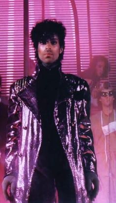 Since Prince's Passing (post Ur Pics part 2)                                                                                                                                                                                 More