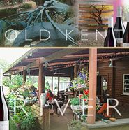 Denmark Wineries, Vineyard and Estates. Visit the Denmark Wineries, amazing cool climate wines on the south coat of Western Australia. Dance Hall, Wineries, Western Australia, Cellar, Denmark, Banks, Opportunity, Vineyard, Pergola