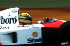 Senna_1991_Japan_02_PHC.jpg