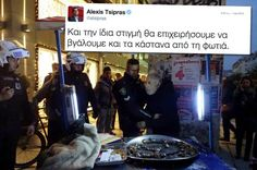 Media Tweets by Άσπρη Κάλτσα (@astlak_irpsa)   Twitter Ant Crafts, Thessaloniki, Animals, Facebook, News, Twitter, Animales, Animaux, Animal