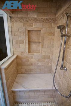 Storybook Bathroom Remodel#abktoday #lancasterpa #lancaster Classy Bathroom Remodeling Lancaster Pa Inspiration Design