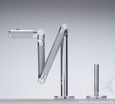 Kohler kitchen faucets - Google Search
