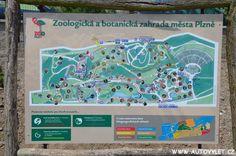 plzeň zoo - Hledat Googlem