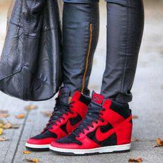 #kicks #soleawesome