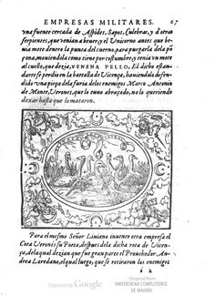 Swans.  image of page 67