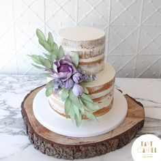 Are you thinking of trying your hand at a naked cake? Before you start, here are 5 top tips to perfecting the naked cake. Wedding Cake Inspiration, Wedding Ideas, Buttercream Flowers, Wedding Cakes With Flowers, Cupcake Cakes, Cupcakes, Cake Decorating, Naked, Wedding Planning