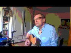 Der Kaffee ist fertig - (c) Peter Cornelius - Unplugged Akustik Gitarre