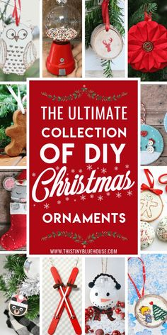 cdbdc7fa8f320 14 Best DIY Christmas Hats images