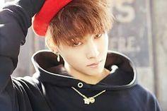 Jaebum got7