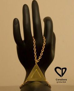 The new Collection by is almost here! Hand Chain, Gold Necklace, Collection, Jewelry, Gold Pendant Necklace, Jewlery, Jewerly, Schmuck, Jewels