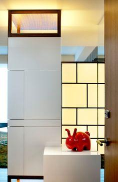 W Taipei / G A Design International