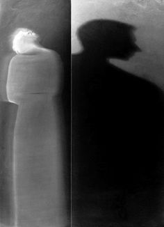 Spirite n°8 2000 - Laurence Demaison