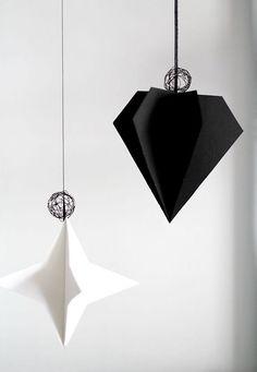 papieren-kerst-ornamenten