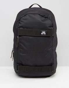 6b3390a614 Get this Nike Sb s backpack now! Click for more details. Worldwide shipping.  Nike