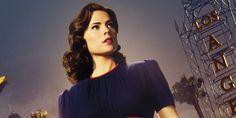 Agent Carter Season 2 Adds Madame Masque, Ana Jarvis, & More - http://screenrant.com/agent-carter-season-2-madame-masque-ana-jarvis/