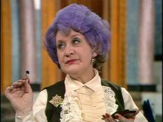 mollie sugden tv shows