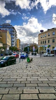 See 2214 photos and 82 tips from 21974 visitors to Καβάλα (Kavala). Best Cities, Centre, Greece, Street View, City, Paisajes, Greece Country, Cities