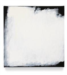 robert ryman | series #33 (white) | 2004