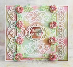 The perfect size block for JustRite Cling Borders or any cling or photopolymer stamp borders. Description from justritepapercraft.com. I searched for this on bing.com/images